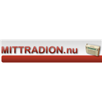 Mittradion Top 40/Pop