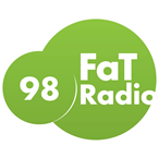 Fat Radio Indie