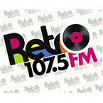 Retro 107.5 FM Adult Contemporary