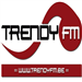 TrendyFM Top 40/Pop