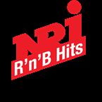 NRJ RnB Hits Soul and R&B
