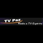 Rádio TV Paz Religion & Spirituality