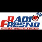 RadioFresno