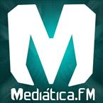 Mediática Fm