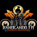 Bandeando.FM Banda