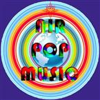 Air Pop Music Euro Hits