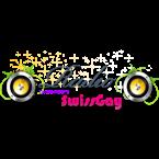 Gay FM Suisse