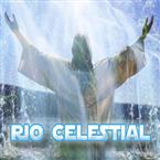 riocelestial