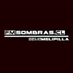 FM Sombras Classic Rock