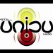 UNIDU radio