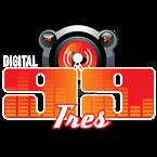 DIGITAL 99 TRES