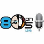 Radio 80s Lives 80`s