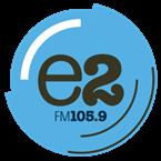 FM Estudio 2 Latin Jazz