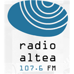 Radio Altea Spanish Music