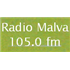 Radio Malva Spanish Music