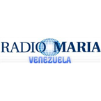 Radio Maria Catholic Talk