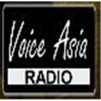 VoiceAsiaRadio