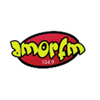 Radio Amor FM Brazilian Music