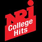 NRJ College Hits College Radio