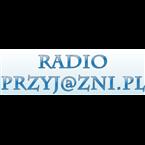 Radio Przyjazni Polish Music