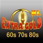 Radio Extra Gold Oldies