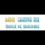 Rádio Elo Gospel Brazilian Popular