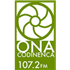 Ona Codinenca Spanish Music