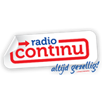Radio Continu Dutch Music