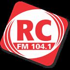Radio Corazon Catholic Talk
