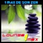 Lounge 1 Max Radio Ambient