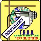 Radio Tezulutlán Catholic Talk