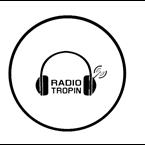 Radio Tropin FM