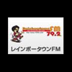 Rainbowtown FM Community