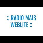 Rádio Mais Weblite Brazilian Popular