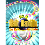 Radio Olanchito 92.9 Top 40/Pop
