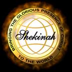Shekinah Live Radio