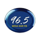 Radio Brisa Mar FM Brazilian Popular