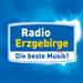 Radio Erzgebrige Adult Contemporary