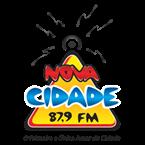 Radio Nova Cidade Community