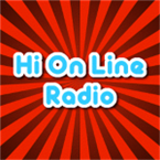Hi On Line Gold Radio