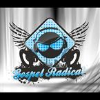 Rádio Gospel Radical Evangélica