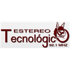 Estereo Tecnologico