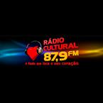 Rádio Cultural Community