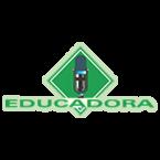 Rádio Educadora Brazilian Talk