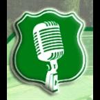Radio Carabineros Folk