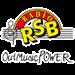 Radio San Bonifacio Top 40/Pop