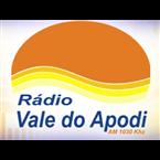 Radio Vale do Apodi Brazilian Talk
