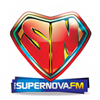 Rádio Super Nova Top 40/Pop