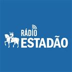 Rádio Estadão AM Current Affairs
