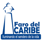 Radio Faro Del Caribe Christian Contemporary